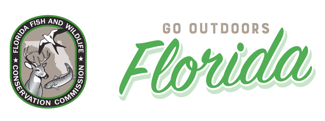 Official Florida Fishing and Hunting Licenses   Go Outdoors Florida